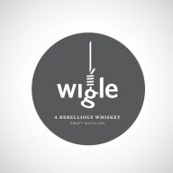 Wigle Whiskey Packaging