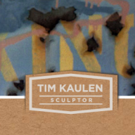 Tim Kaulens Website