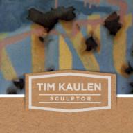 Tim Kaulens Website